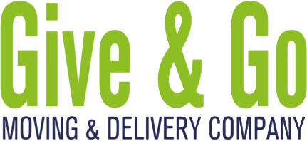 Give and Go Moving - For all your Moving & Hauling Needs
