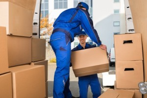 hialeah movers