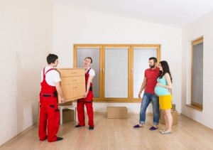 boynton beach movers