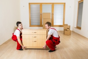moving company in boca raton