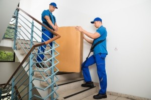 moving company in boynton beach