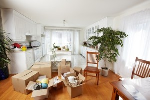 Movers in Pembroke Pines