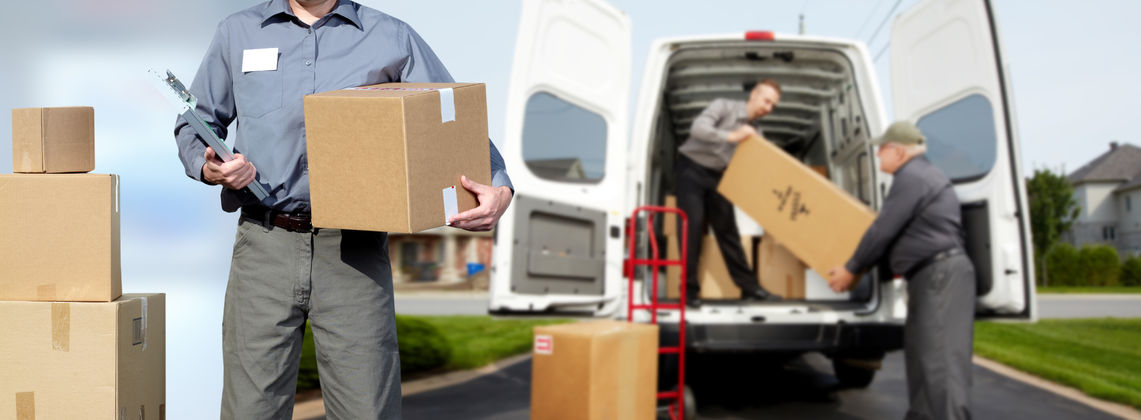 Image result for Getting Excited About Your Move With Moving Services